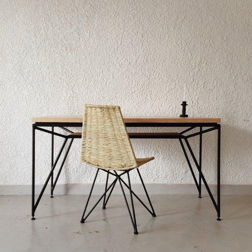Work Desk Kigali Modern