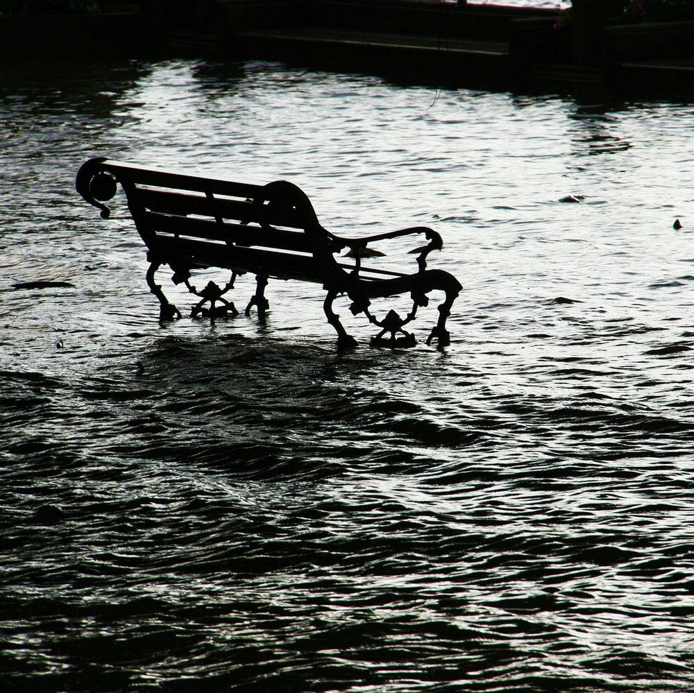 flood bench.jpg