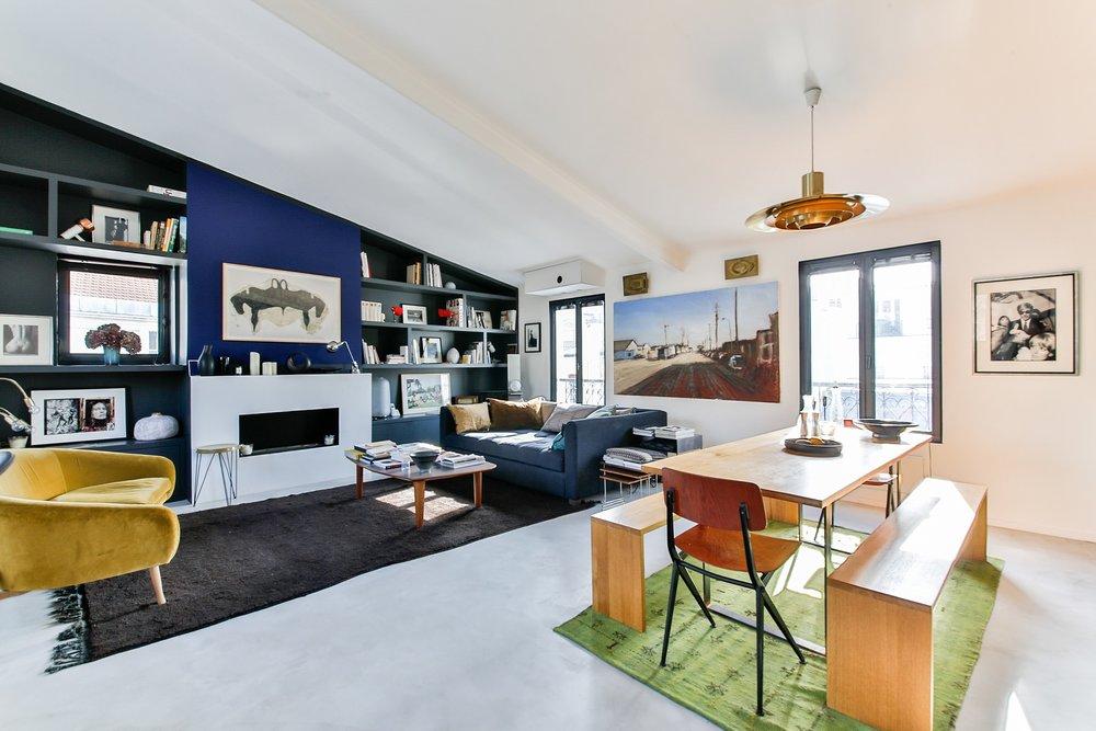 living room inventory.jpg