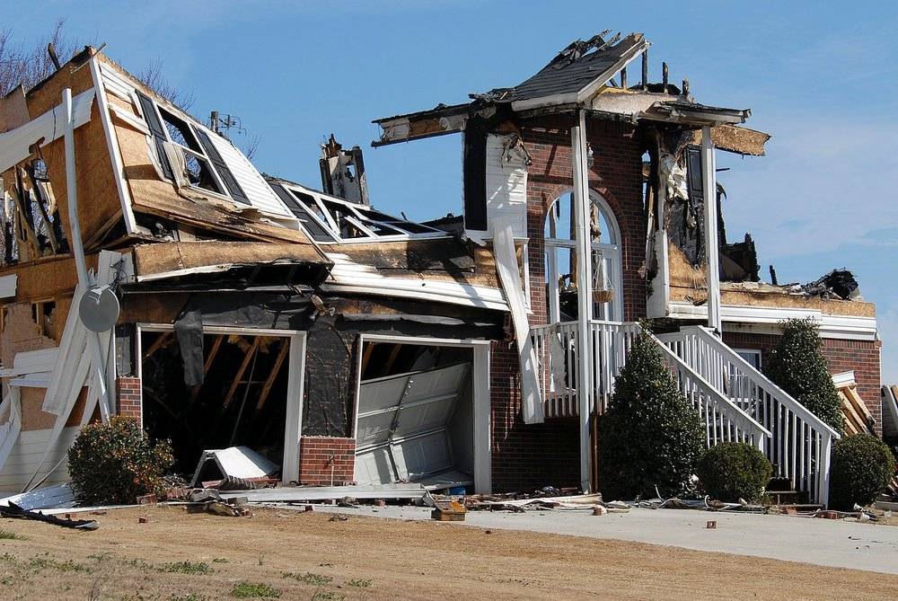 fire damage.jpg