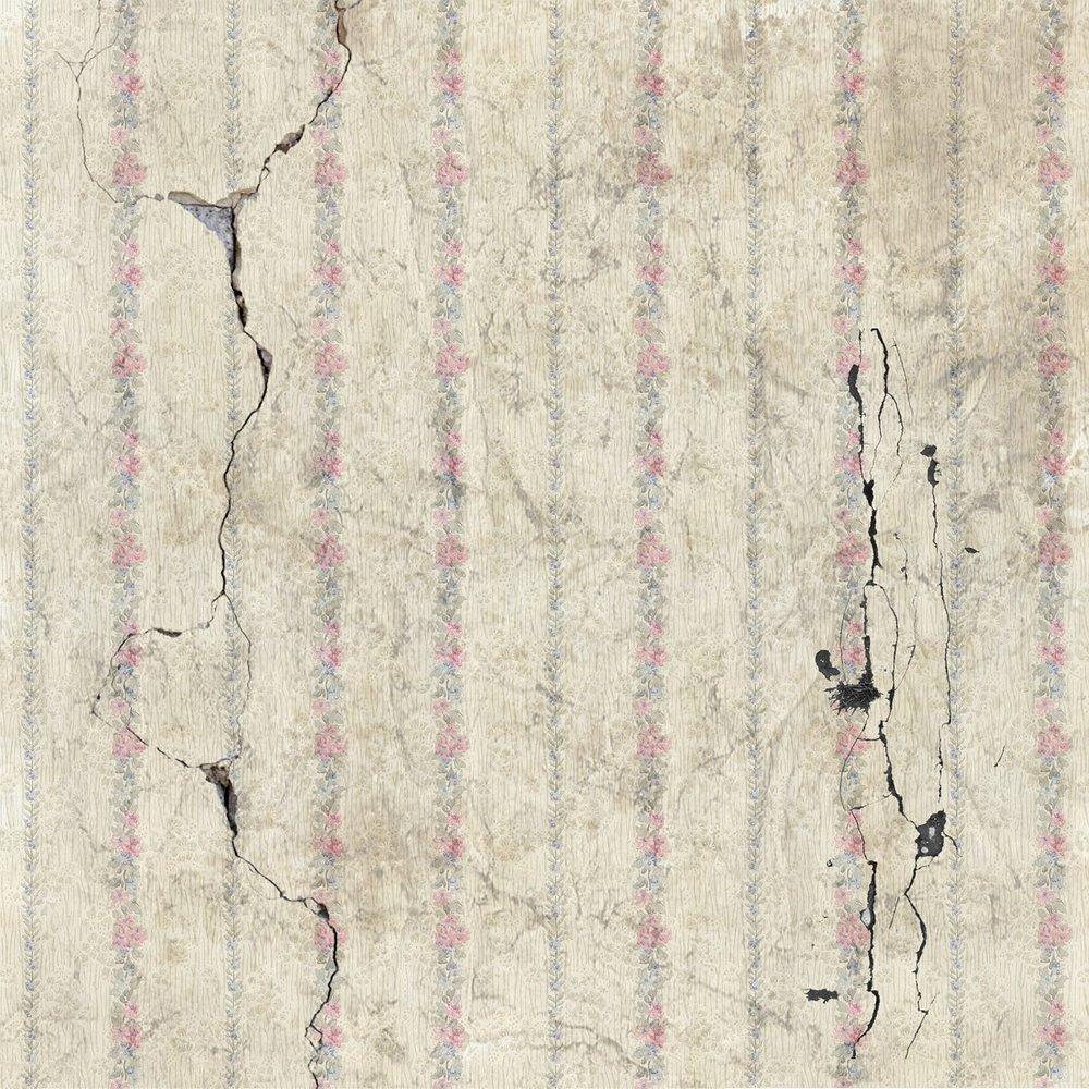 cracked plaster.jpg