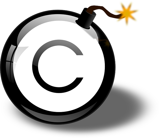 Fourth Circuit No Dmca Safe Harbor For Cox But New Trial Due To