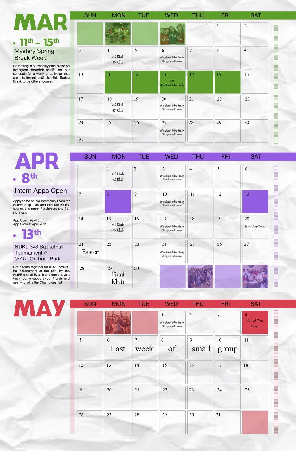 spring 2019 calendar back.jpg