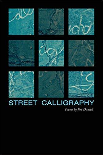 bookStreetCalligraphy.jpg