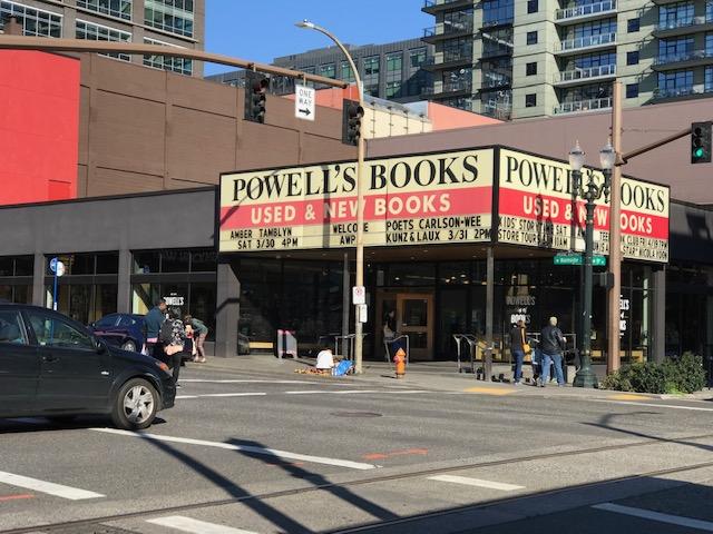 AWP19PowellsBooks.jpg