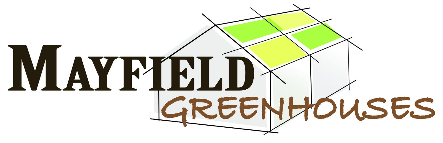 Mayfield Greenhouses
