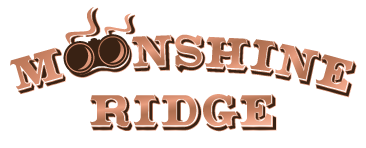 MoonShine Ridge Inc