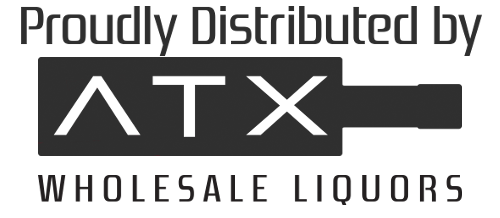 Proudly ATX_Logo_500w.png