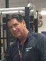 Doug Millsaps