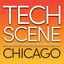 Tech Scene Chicago.jpg