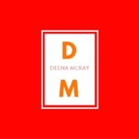Deena McKay.jpg
