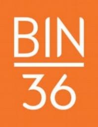 Bin 36.jpg