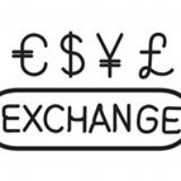 currency-exchange-cafe.jpg