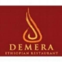 Demera Ethiopian Resaurant.jpg