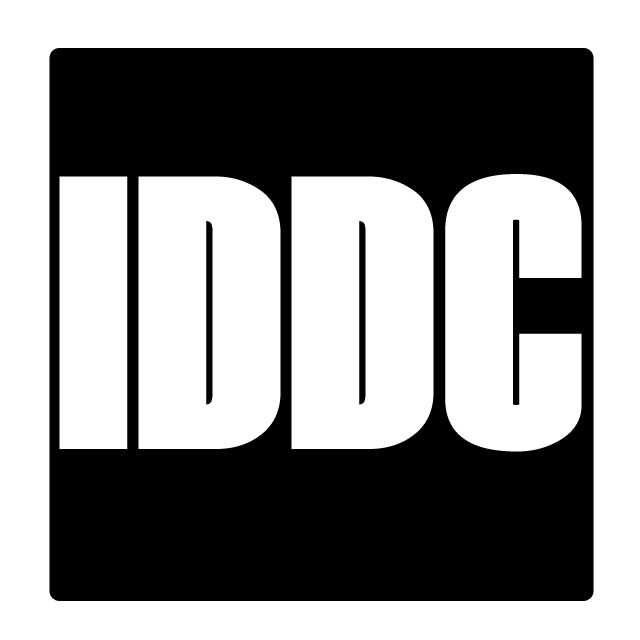 www.idontdoclubs.com/2017/07/26/summer-events-chicago-august-2017/