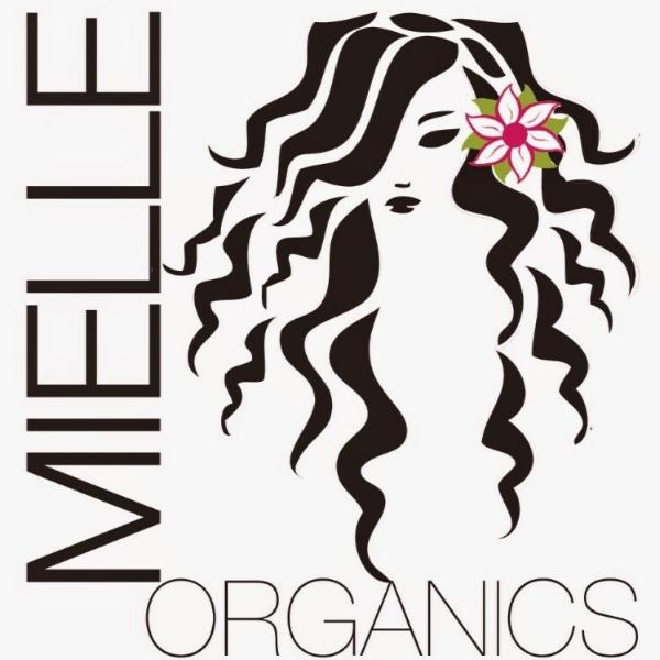 M.O. New Logo.jpg