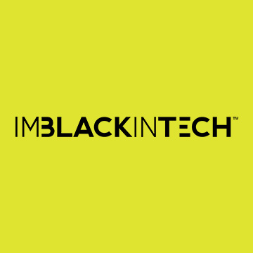 ImBlackinTech
