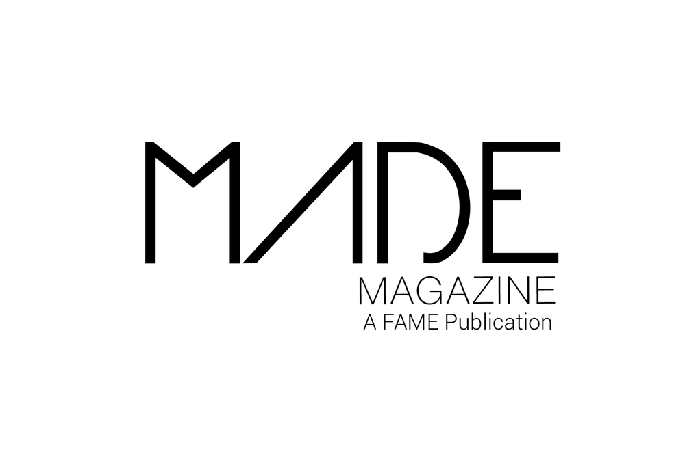 Made-Mag-Logo-01.png