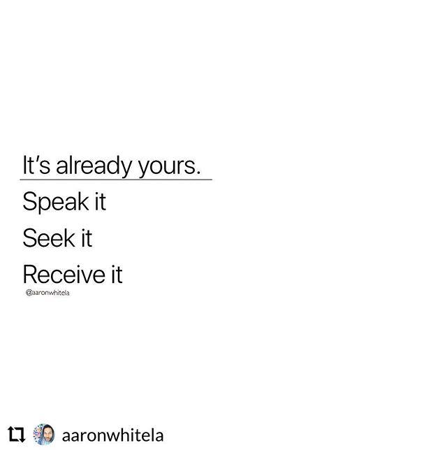 #repost