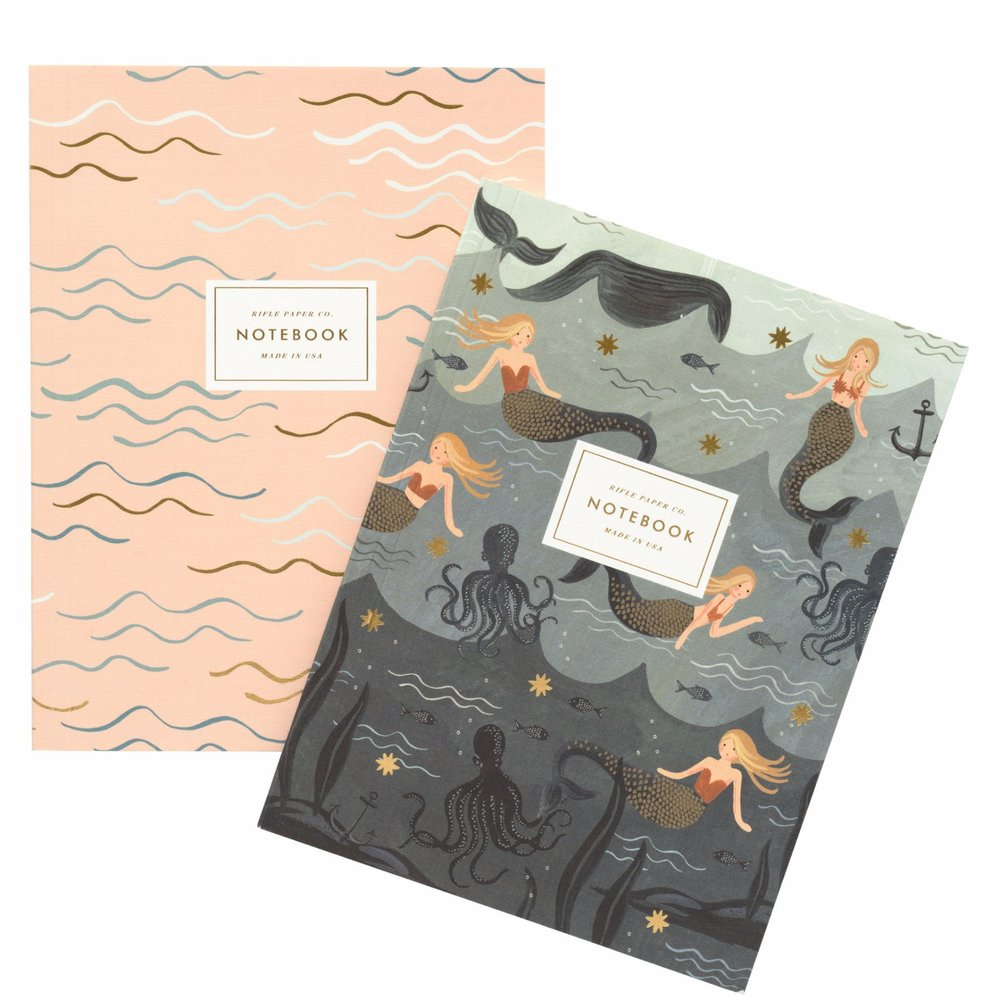 JMM006_-_Mermaid_Notebook_Set_2048x2048.jpg