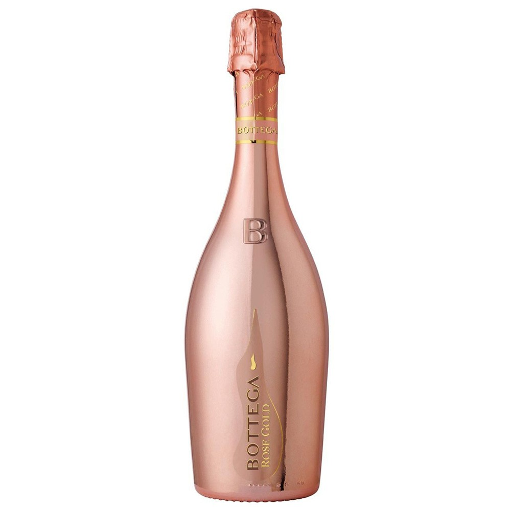 bottega-rose-gold-prosecco-75cl_temp.jpg