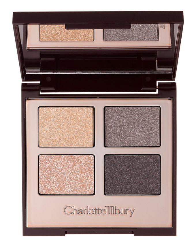 til007_charlottetilbury_luxurypalette_uptowngirl_1_1560x1960-3gk5z.jpg