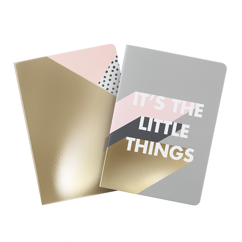Zoella_It__039_s_The_Little_Things_Jotters_1_1500464218.png