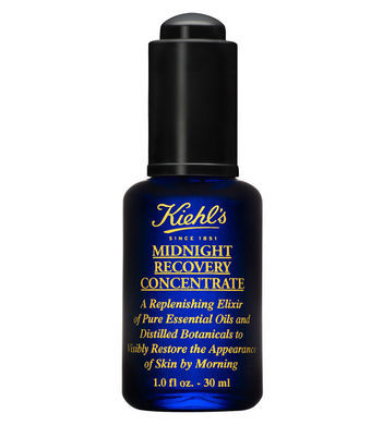 Bottle_MidnightRecoveryConcentrate.jpg