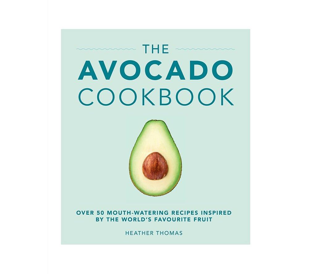 1082777_oliver-bonas_homeware_the-avocado-cookbook_2_1.jpg