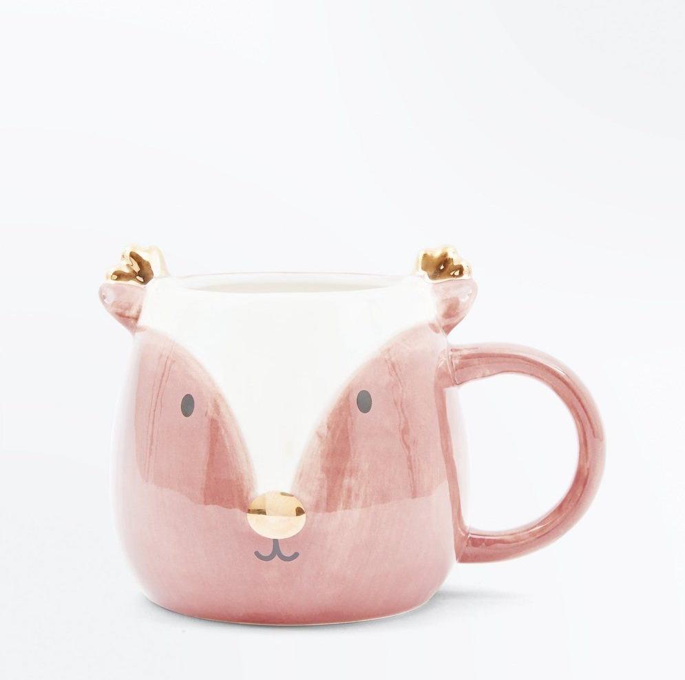 gold-rudolph-mug.jpg