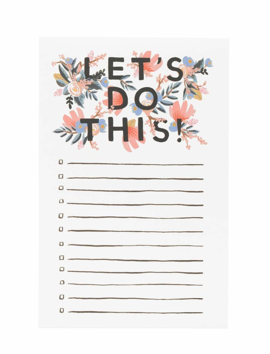 npm013-lets-do-this-01.jpg
