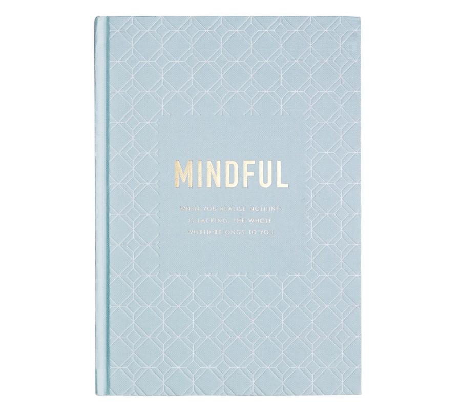 mindfulness_journal_inspiration_front.jpg
