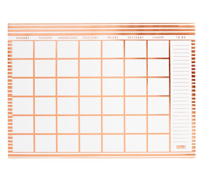 a4_monthly_planner_pad_essential_copper_front.jpg