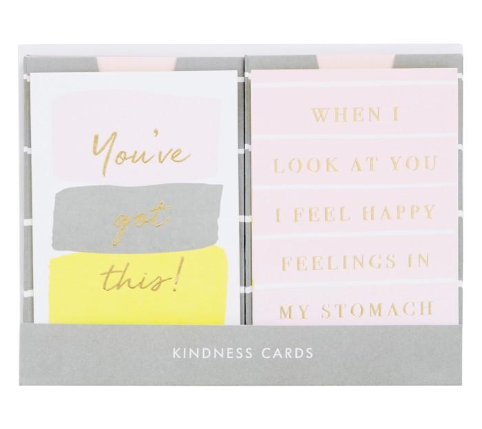 kindness_cards_10pk_love_life_01_hero.jpg