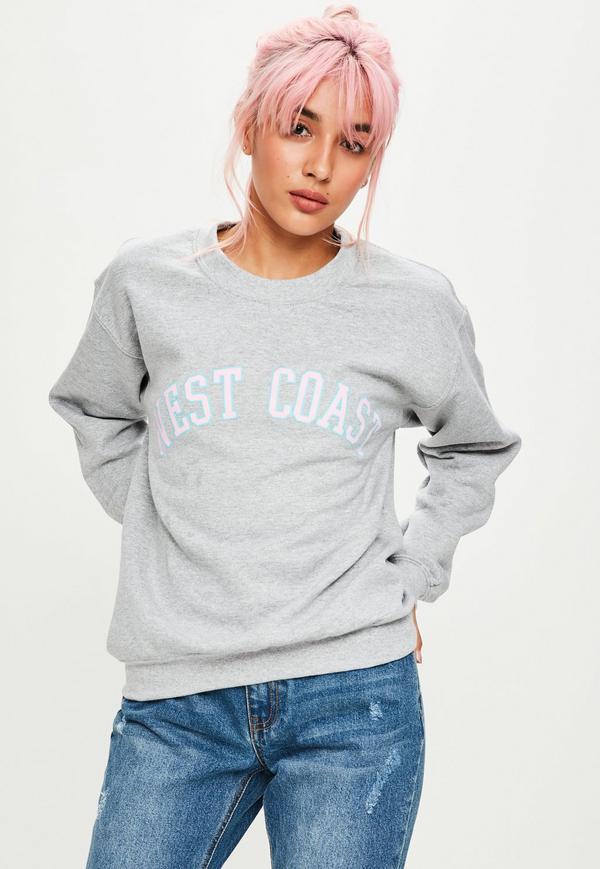 grey-west-coast-sweatshirt.jpg