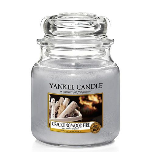 yankee-candle-crackling-wood-fire-medium-jar-21136-p.jpg