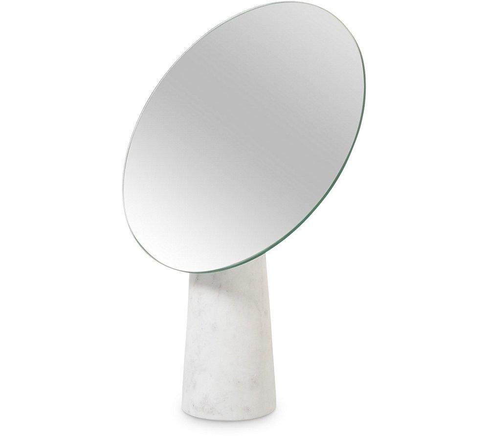 1100037_oliver-bonas_homeware_large-round-marble-stand-mirror_2_1.jpg