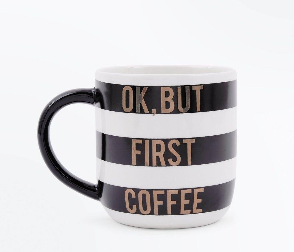 black-and-white-first-coffee-slogan-mug.jpg