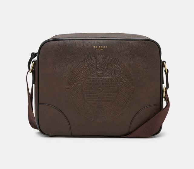 uk%2FMens%2FAccessories%2FBags%2FDONBOSS-Embossed-messenger-bag-Chocolate%2FXS7M_DONBOSS_CHOCOLATE_1.jpg.jpg