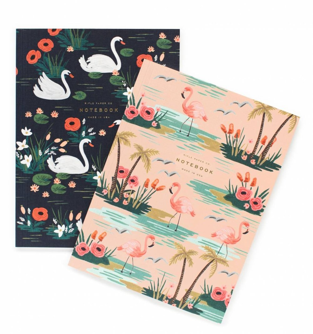 birds-of-a-feather-everyday-notebooks-01_2000x.jpg