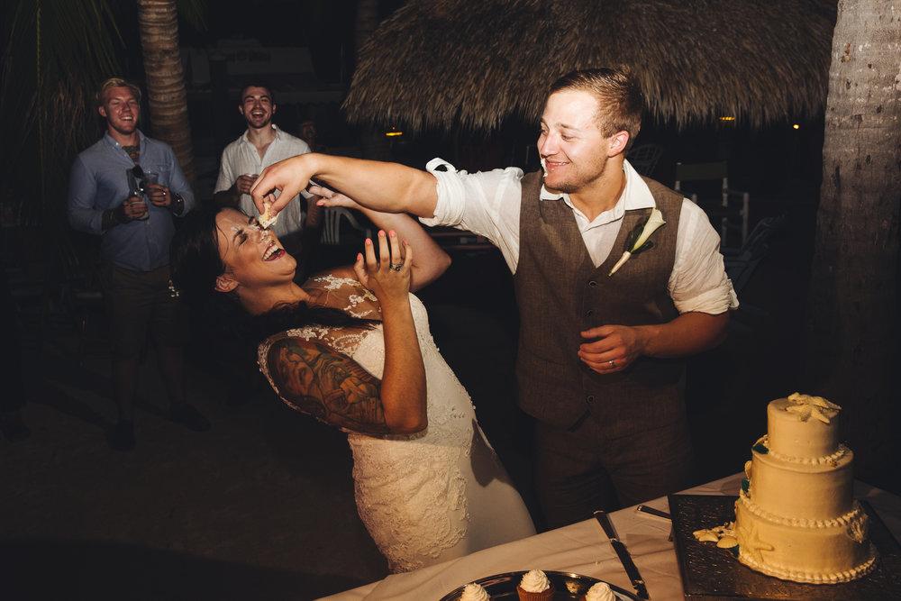 WEDDING-FB-44.jpg