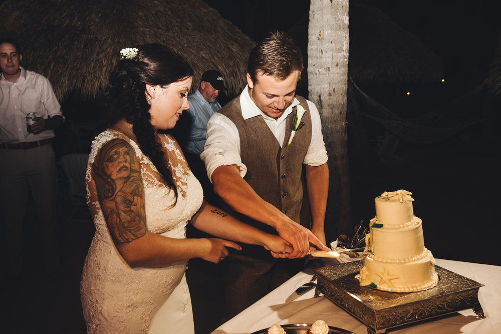 WEDDING-FB-43.jpg