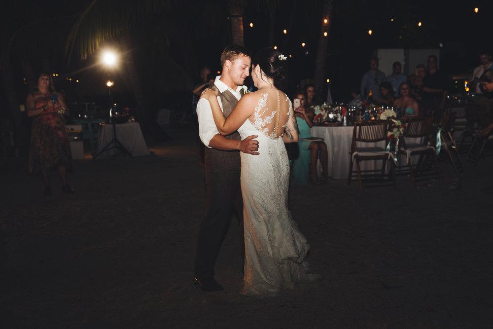WEDDING-FB-40.jpg
