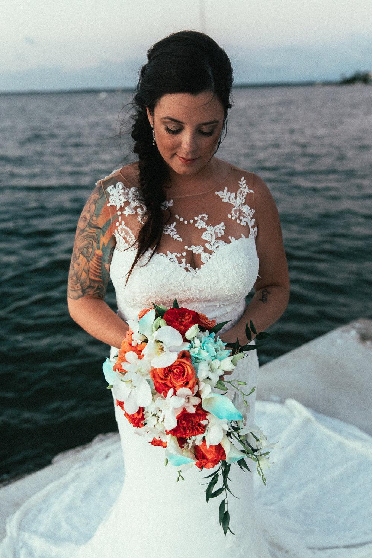 WEDDING-FB-38.jpg