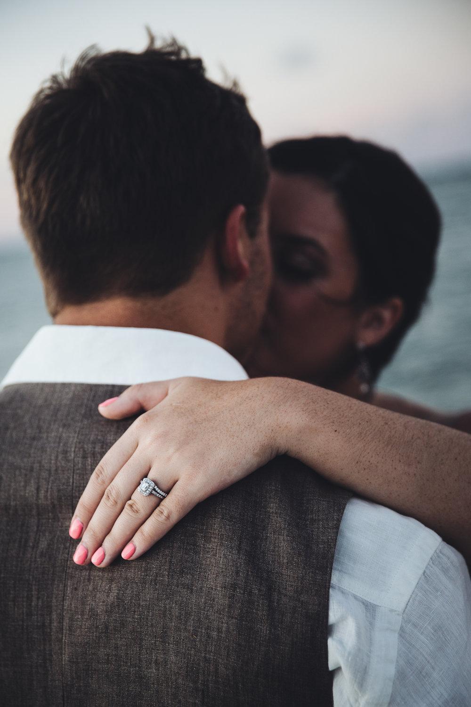 WEDDING-FB-37.jpg