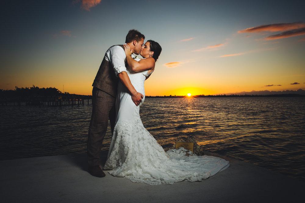 WEDDING-FB-36.jpg