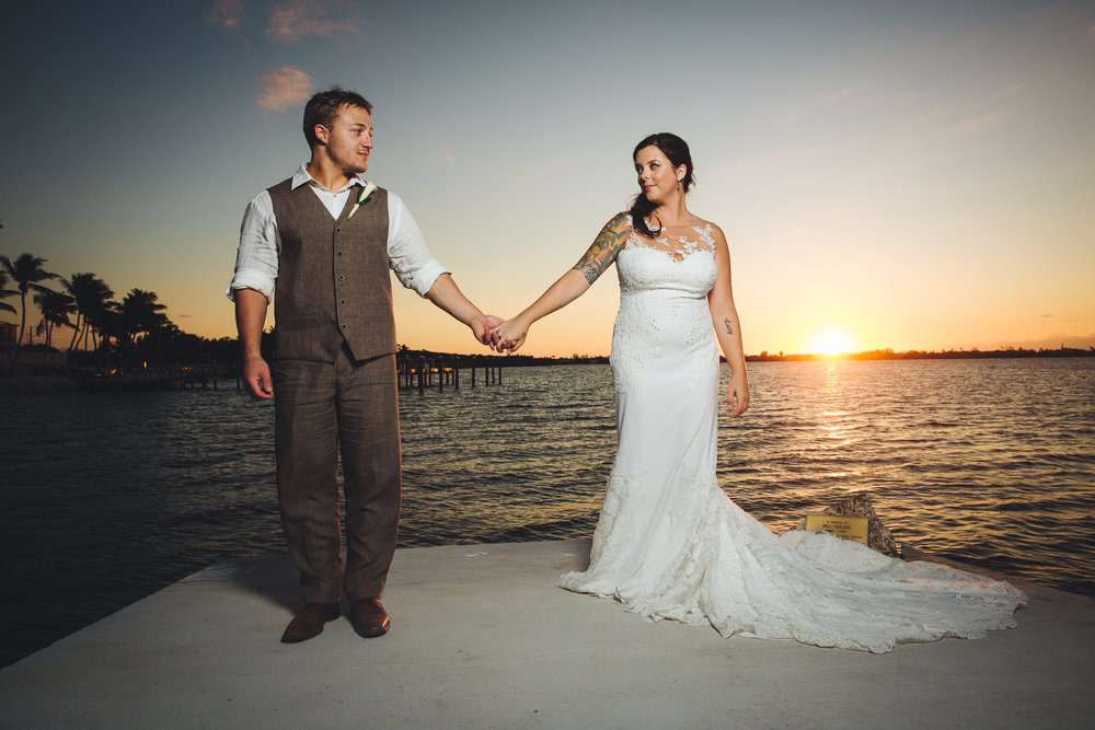 WEDDING-FB-35.jpg