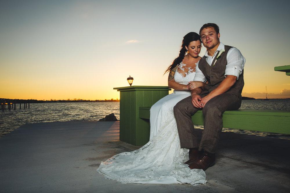 WEDDING-FB-34.jpg