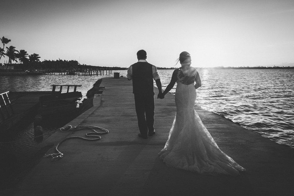 WEDDING-FB-33.jpg