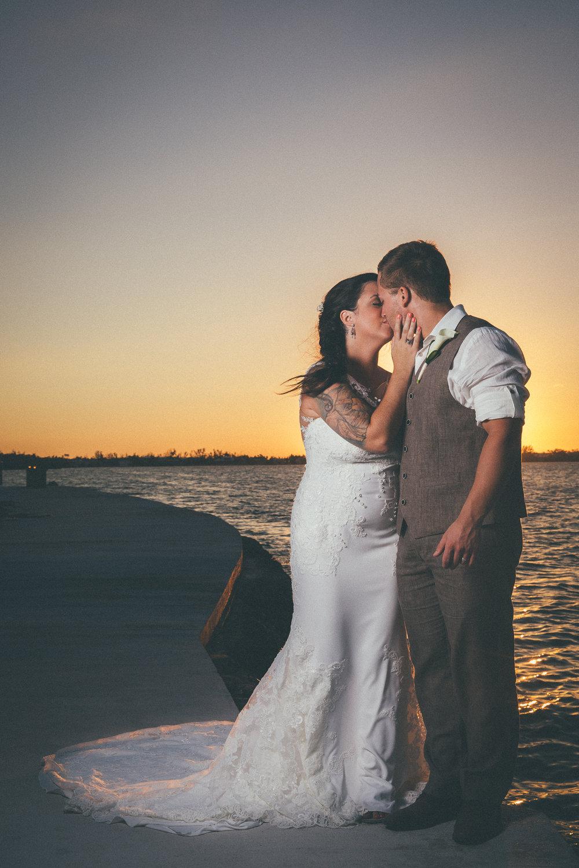 WEDDING-FB-32.jpg